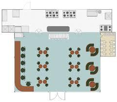 Restaurant Floor Plan Design Cafe And Restaurant Floor Plans Cafe Floor Plan Cafe Floor Plan