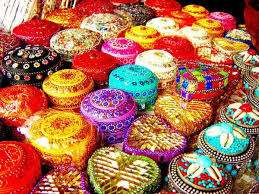 indian wedding favors from india 14 best sanaya s wedding images on indian wedding