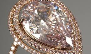 Most Expensive Wedding Ring most expensive wedding ring expensive wedding rings for modern
