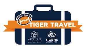 alumni bags hospitality tailgate auburn alumni association