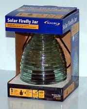 Solar Malibu Lights by Malibu Solar Paths Lights Ebay