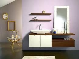 shelf over bathroom sink full size of toilet furniture the toilet