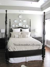 House Design Your Own Room by Master Bedroom Ingenious Design Ideas Gray Pertaining To Grey For