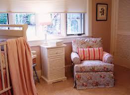 best nursery rocking chair ideas u2014 luxury homes
