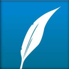is online high school best 25 online highschool diploma ideas on high