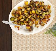canadian thanksgiving food ideas 20 best holiday side dishes canadian living