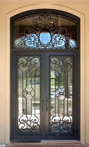Green Upvc Front Doors by Exterior Front Doors Entry Door Services Birmingham Al Composite