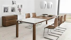 glass top tables dining room modern style glass wood dining room table modern dining room glass