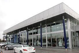sun motors mercedes sun motor cars mercedes dealership osk design partners