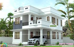 simple house image evolveyourimage