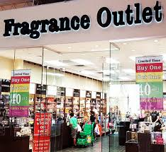 fragrance outlet perfumes at best prices fragrance outlet at