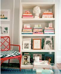 White Bookcase Ideas Free Bookshelf Ideas About Bookshelf Ideas On Furniture Design