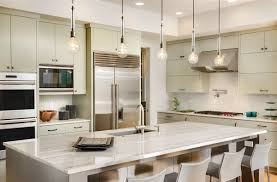 a 10 step plan for kitchen renovation ideas and why it matters