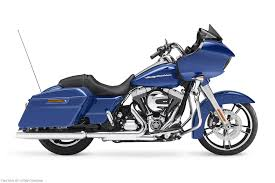 2016 harley davidson cruiser photo gallery motorcycle usa
