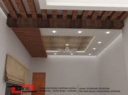 Ceiling Designs For Master Bedroom by Ceiling Design For Master Bedroom Irrational Ideas Pictures