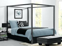 canopy curtains for beds sheer bed curtains bed curtains curtain over bed sheer canopy