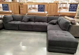 costco living room sets instant solutions to costco furniture sofas in easy to follow step