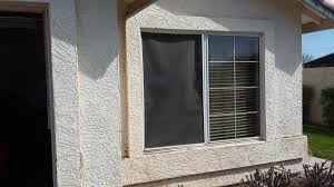 Window Glass Repair Phoenix Glass Repair And Replacement In Phoenix Az Valleywide Glass Llc