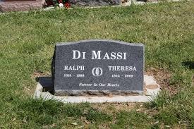 headstones grave markers upright slants bevels headstones grave markers mouments