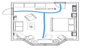 Small Bedroom Layout Planner Bedroom Floor Planner Small Bedroom Floor Plan Ideas Small