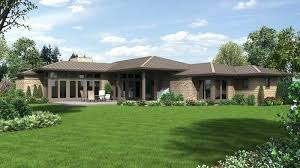 modern contemporary ranch house contemporary ranch house ranch house plans the modern ranch house