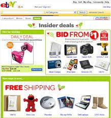 best buy black friday 2008 deals cyber monday deals 11 best online resources