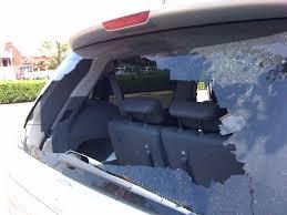 2006 honda odyssey problems 2006 honda odyssey windshield shattered 4 complaints