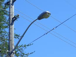 who to call when street lights are out street lighting geneva il official website