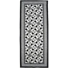 tapis cuisine pas cher tapis de cuisine 180 cm achat vente tapis de cuisine 180 cm