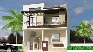home design 3d images gallary house map elevation exterior house design 3d house map