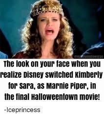 Kimberly Meme - 25 best memes about kimberly meme kimberly memes