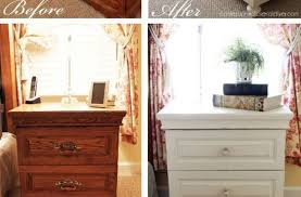 furniture the best fitted bedroom furniture ideas on pinterest