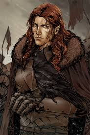 maedhros middle earth pinterest tolkien middle earth and lotr