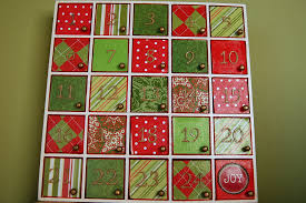 christmas advent calendar 25 christmas advent calendars