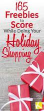black friday 2016 best deals sporting goods view the jo ann fabrics black friday 2016 ad with jo ann fabrics