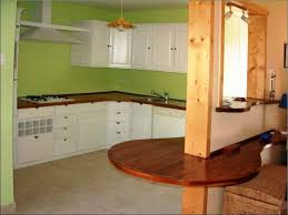 Best Colors To Paint Kitchen Cabinets by Kitchen Bright Kitchen Colors Brown Painted Cabinets Cabinet