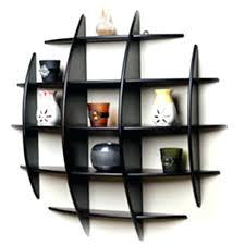 designer shelves designer shelves lamdepda info