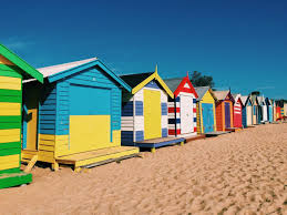 best melbourne beaches the world loves melbourne