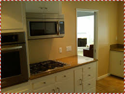 Paint For Kitchen Cabinets Without Sanding Repainting Kitchen Cabinets Without Sanding Amys Office