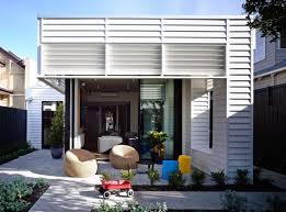 elegant modern house in new zealand home pinterest modern