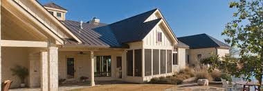 modern custom homes what is the modern farmhouse design style authentic custom homes