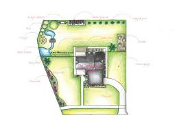 site plans for houses architectures site plan house eames house site plan site plan