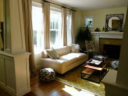prairie style home decorating craftsman style home interiors windows with light and use of