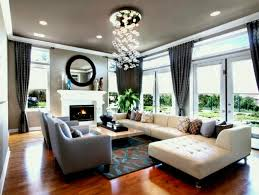 beige couch living room beige couch living room ideas archives home living properties