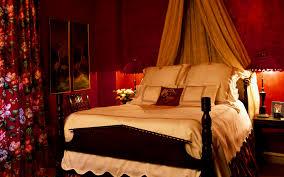 sexy bedroom designs extraordinary sexy bedroom decor for masterbedroom stylish sexy