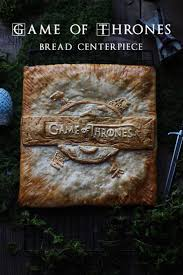 121 best game of thrones party inspiration decorations u0026 food