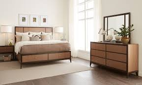 legacy evolution bedroom set wonderful decoration legacy bedroom furniture shining inspiration