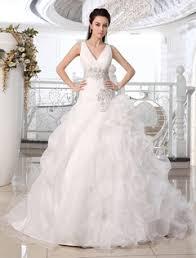 robe pas cher pour un mariage robe de mariée2017 robe de mariée pas cher robe pour mariage