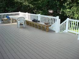 Patio Decking Designs by Patio Decking Designs Best Garden Patios Decks Ideas U2013 Three