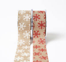 wholesale burlap ribbon burlap ribbon buy ribbons wholesale may arts